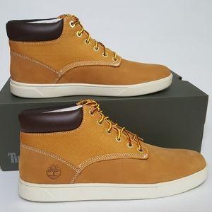 Timberland Earthkeepers men's sneakers Sz 8